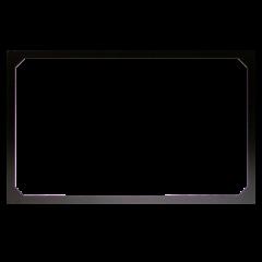 Ikan FHS400 Filter Holder for S400 Models
