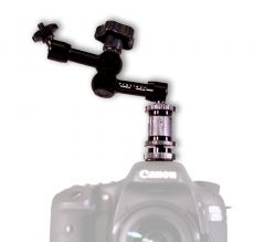 Flolight Articulated Mounting ARM-7