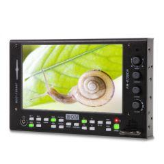 """Bon FM-073SCH 7"""" High Bright 3G/HD/SD-SDI & HDMI..."""