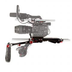 Shape Sony FS5, FS5M2 bundle rig - FS5BR