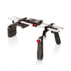 Shape Sony FS5, FS5M2 shoulder mount - FS5SM