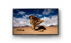 Sony FWD48W650D 48-in. diag ProBravia Full HD Display