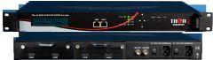 Thor HDMI Encoder with Dolby AC/3 & IPTV 4 Ch - H-4HD-EMH-AC3