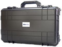 DataVideo HC-700 Water, Dust & Crush Resistant Case - Trolley...