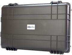 DataVideo HC-800 Water, Dust & Crush Resistant Case - Trolley...