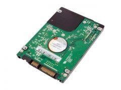 Datavideo HDD2.5 SATA 320GB HDD2.5SATA Removable Hard Drive