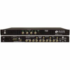 Blonder Tongue HDE-4S-PRO High Definition Encoder - 4 Programs