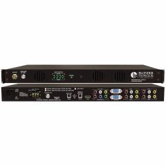 Blonder Tongue HDE-HVC-PRO Professional Series MPEG-2 HD/SD...