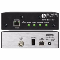 Blonder Tongue HD IP Encoder