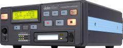DataVideo HDR60 HD/SD Digital Video Recorder