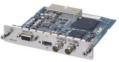 Vaddio 999-6700-010 HFBK-HD1 SDI Interface Card for WallVIEW...