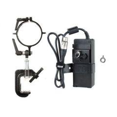 Hive Lighting Studio Kit for Any CX/C-Series Light