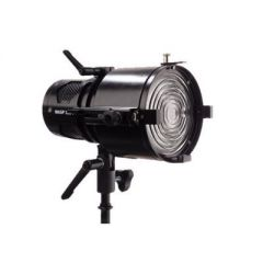 Hive Lighting Wasp 100-C Adjustable Fresnel LED Light