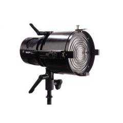 Hive Lighting Wasp 100-C Adjustable Fresnel LED Light