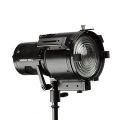 Hive Lighting Hornet 200-C Adjustable Fresnel Omni-Color LED Light