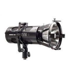 Hive Lighting Hornet 200-C Flood Omni-Color LED Light