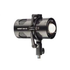 Hive Lighting Hornet 200-CX Open Face Omni-Color LED Light