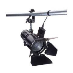 Hive Lighting Wasp 100-C Studio Adjustable Fresnel Light