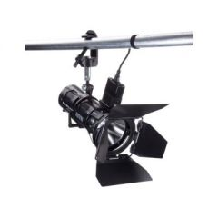 Hive Lighting Wasp 100-C Studio Par Spot Light