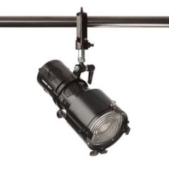 Hive Lighting HLS2C-SAF  Hornet 200-C Studio Adjustable Fresnel Omni-Color LED Light