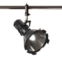 Hive Lighting HLS2C-SSP  Hornet 200-C Studio Par Spot Omni-Color LED Light