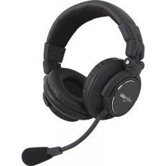 DataVideo ITCSLHP2K Heavy Duty Headset for ITC-100 / ITC-200