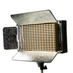 Ikan IB500 Bi-color LED Studio Light