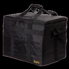 Ikan IBG-1000-3L ID1000 3- Lights Kit Bag