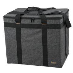 Ikan IBG-1000-V2 Lyra/Rayden/Mylo/Onyx Light Kit Bag (Large)