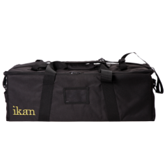 Ikan IBG312-3L 312 Light kit bag