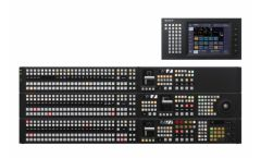 Sony ICP6530 Control Panel for MVS-6530