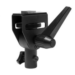 Ikan ID-SA Replacment Stand Adaptor for ID Series Light