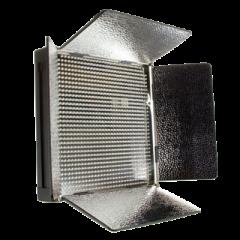 Ikan ID1000-v2 LED Studio Light
