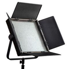 Ikan IFD1024-SP Featherweight Daylight LED Spot Light w/ AB &...