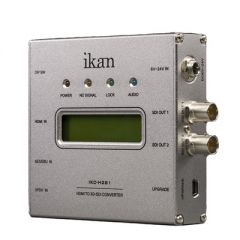 Ikan IKC-H2S1 HDMI to SDI Converter