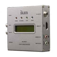 Ikan IKC-S2H1 SDI to HDMI Converter