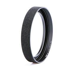 NiSi 72mm Filter Adapter Ring for S5/S6 (Sony 12-24mm) - NIP-S5-ADSO1224-72