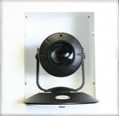 Vaddio 999-2225-012 IN-Wall Enclosure for WideSHOT, ZoomSHOT 20...