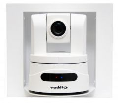 Vaddio 999-2225-018 IN-Wall Enclosure for ClearVIEW/PowerVIEW...