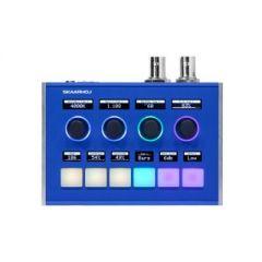 Skaarhoj Inline-10-S-V1  Inline 10 with SDI Option