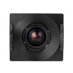 NiSi 180mm Filter Holder For Irix 11mm f/4 - NIP-FH180-I11
