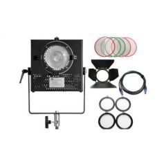 Hive Lighting Wasp Plasma PAR Light Kit with AC Power Supply