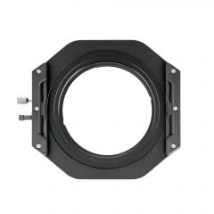 NiSi 100mm Alpha Filter Holder for Laowa 12mm f/2.8 (No Vignetting) - NIP-100-12LALPHA