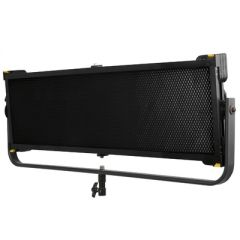 Ikan LEC30 Honeycomb 60 Degree for Lyra 1 x 3 Studio Soft Light