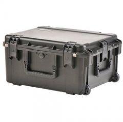 Sony LC300K1AME Ameripack Hard Transit Case-PMW-300K1