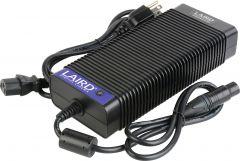 Laird Digital Cinema LDC-15V17A-PWR Laird 255W 15V 17A AC-DC Power Supply