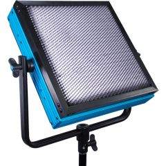 Dracast Honeycomb Grid for LED1000
