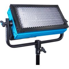 Dracast Honeycomb Grid for LED500