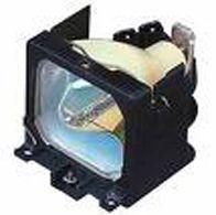 Sony LMPC120 Replacement for VPL-CS1 / CS-2 / CX-1