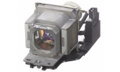 Sony LMPD213 Replacement Lamp
